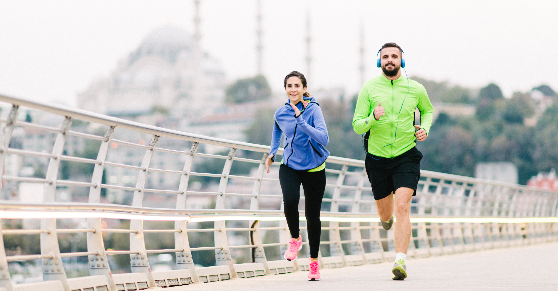 running-sports-therapy-lurgan
